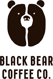 Just a cub of a coffee house, hendersonville, nc quickly fell in love with it. 318 N Main St Hendersonville Nc 828 692 6333 Info Blackbear Coffee Monday Wednesday Thusrday 7 00 Am 7 00 Pm Tue Black Bears Art Bear Art Sticker Design