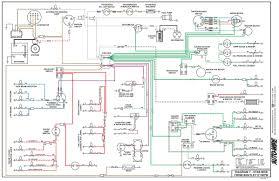 mg td tf 1500 tf 1500 flasher wiring bbs discussion at mgcarsnet mg turn signal wiring diagram wiring diagrams value mg td tf 1500 tf 1500 flasher wiring bbs discussion at mgcarsnet