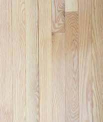 white oak flooring whole direct