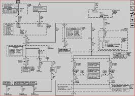 gmc wiring harness diagram wiring library chevy trailer wiring harness diagram silverado trailer wiring diagram gmc sierra trailer wiring diagram fresh 2006