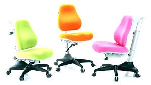 boys desk chair. Exellent Chair Childs Desk Chair Kid Girls Small Kids Chairs Are An T Seat  For Table Set Inside Boys