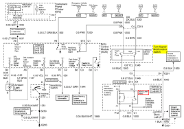 ac wiring diagram impala 01 on ac download wirning diagrams 2009 chevy impala cigarette lighter fuse at 2006 Impala Fuse Box Diagram