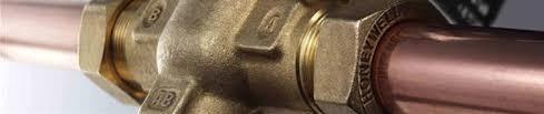 v4043 motorised zone valve honeywell uk heating controls Honeywell V4043 Wiring Diagram home \u003e our products \u003e valves \u003e motorised valves \u003e v4043 motorised zone valve honeywell v4043h wiring diagram