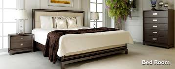 bedrooms furniture stores. Bedrooms Furniture Stores