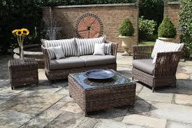 Small Picture Exterior EDC050115 With 173 Also Backyard Patio Ideas Garden