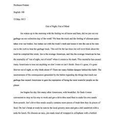 english essays samples argumentative essay examples adoption english essay sample role model essay example english sample ap lang research paper sample