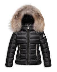fur real fur fur jacket moncler jacket moncler moncler moncler jacket real real jacket qfaaxu7g
