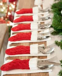 20 DIY Table Ideas for Christmas | Ultimate Home Ideas