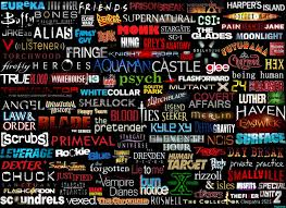 popular tv shows logos. need a new show to watch? popular tv shows logos m