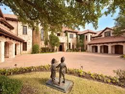 40 RIVER GARDEN TRAIL AUSTIN TX 40 Extraordinary Garden Homes In Austin Tx