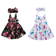 Special Price For collar <b>flower girl</b> dress ideas and get free shipping ...