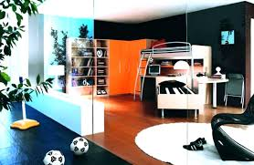 cool bedrooms guys photo. Cool Bedrooms Ideas For Guys Room Accessories Bedroom Decorating Man Photo U