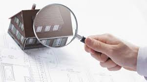 Image result for property assessment
