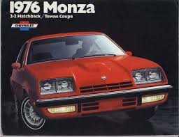 All Chevy 1976 chevrolet monza : Directory Index: Chevrolet/1976_Chevrolet ...