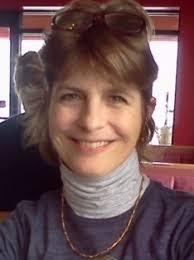 Priscilla Shaw Obituary - Fredonia, New York | Larson-Timko Funeral Home