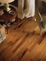 the global exotics hardwood collection from armstrong