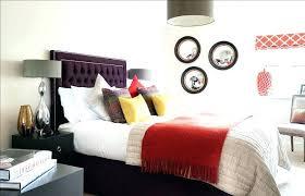 jewel tone bedding jewel tone bedroom jewel tone bedroom ideas jewel tone jewel tone bedding queen