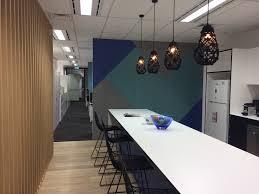 Sydney office Microsoft New Sydney Office Microsoft New Sydney Office Cubic Consulting