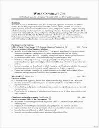 Office Assistant Resume Skills Sample Sample Resume Ceo