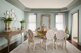 Light Living Room Colors Color Me Happy T H E V I S U A L V A M P
