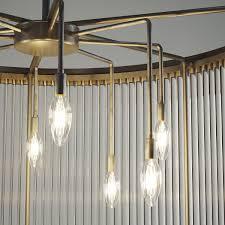 1920s es crystal rodr model cgtrader modern gold casbah small uk vintage chandelier full size of