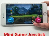 259 <b>Best</b> Video Games | Games, Mobile accessories, <b>Game controller</b>
