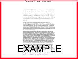 mistakes essay writing graphic organizer pdf