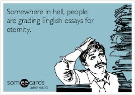 help grading essays extra help extra help