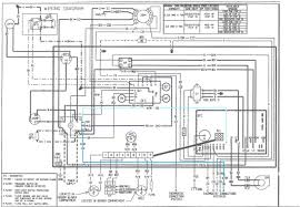wiring diagram rheem heat pump wiring diagram rows rheem heat wiring diagram picture schematic wiring diagram rows rheem wiring schematics electrical wiring diagram