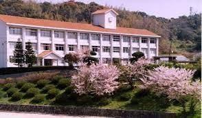 淡路 高校 ホームページ