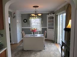 corner cabinets dining room: built in corner cabinets dining room room ideas renovation modern