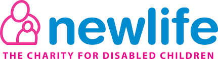 <b>Newlife</b> - The Charity for Disabled Children