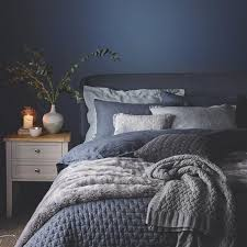 Get 20+ Dark Blue Bedrooms Ideas On Pinterest Without Signing Up .