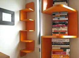 office corner shelf. 3 Office Corner Shelf