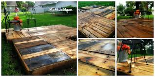 diy outdoor garden furniture ideas. Exellent Garden Furniture Diy Ideas Outdoor Pallet Sofathese Are