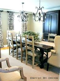 office in dining room. Dining Room Office Combination Awesome Large Size Of  Living Master Bedroom Combo . In