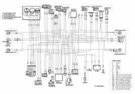 yamaha aerox wiring diagram wiring diagram yamaha aerox 50cc wiring diagram and hernes