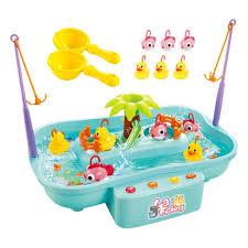 <b>Игрушка для ванны Жирафики</b>, Рыбалка — купить в интернет ...