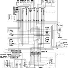 tag washer wiring schematic wiring diagram libraries tag washer wiring schematic wiring diagram tag washer wiring schematic tag washer wiring diagram new tag