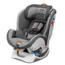 top 5 best convertible baby car seats 2018 reviews pasneed