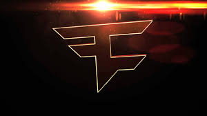 displaying 20 images for faze clan wallpaper 1280x720