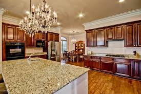 5 Bedroom Homes For Sale In Gilbert Az Simple Ideas