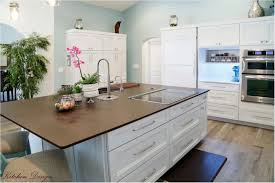 fabulous scandinavian country kitchen. Full Size Of Kitchen:archaicawful Kitchen Scandinavian Design Images Kitchens Ideas Inspiration Designs Country Designsscandinavian Fabulous O