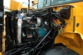 similiar international bus engine keywords international school bus engine diagram international dt466 engine