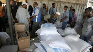 Image result for attack Palestinian clinic IN GAZA PHOTO