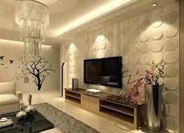 decorative wall tiles living room india decorative wall tiles for living room on to cover cork
