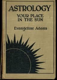 ADAMS, EVANGELINE SMITH - AbeBooks