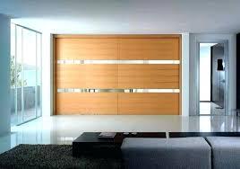 decoration modern sliding closet doors modern sliding closet doors modern mirror sliding closet doors modern closet sliding doors