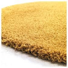 orange rug ikea remarkable yellow area rug decorating with area rug bedroom round rug rug high