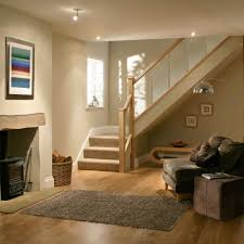 Reflections Oak Handrail (L)2400. Staircase IdeasHallway ...